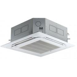 Klimatizace vnitřní UT36R
