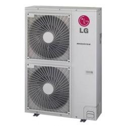 Klimatizace venkovní FM56AH