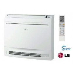 Klimatizace vnitřní CQ12