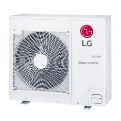Klimatizace venkovní MU4R27