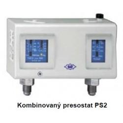 Presostat ALCO PS2-A7A
