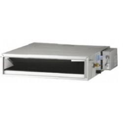 Klimatizace vnitřní CL12F