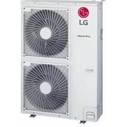 Klimatizace venkovní UU36WR