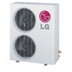 Klimatizace venkovní UU61WR