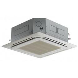 Klimatizace vnitřní UT42F