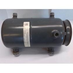 Kondenzátor vodní CV 5