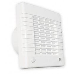 Ventilátor D.100  HIGH