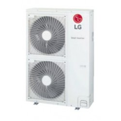 Klimatizace venkovní FM49AH