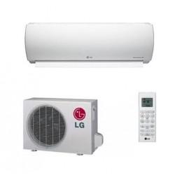 Klimatizace H12AL Prestige