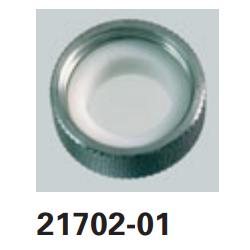 Adaptér 21702-01