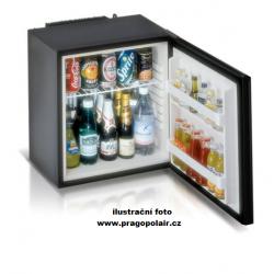 Chladnička C250STD