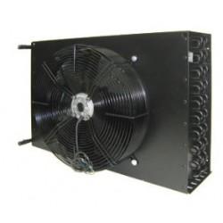 Kondenzátor 1640440CZ0