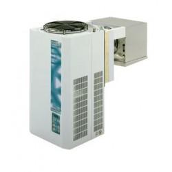 Blocksystem FTL012PW01
