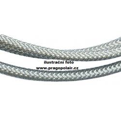 Kabel topný HTR7000 Flex