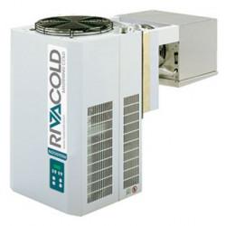 Blocksystem FTM012G001