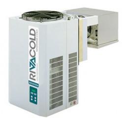 Blocksystem FTM009G001