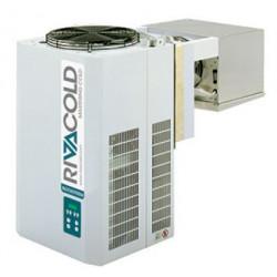 Blocksystem FTM007G001
