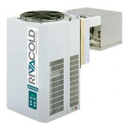 Blocksystem FTM003G001