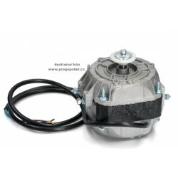 Ventilátor NET3C10ZVN006
