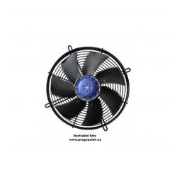 Ventilátor FN030-4EW.WA.A7