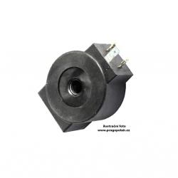 Cívka k ventilu sole.HM3405012