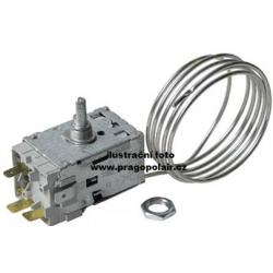 Termostat K55-L5027000