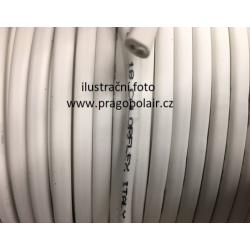 Kabel topný 10 M