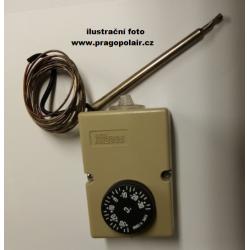Termostat F2000/ 0+40/KAP.1500