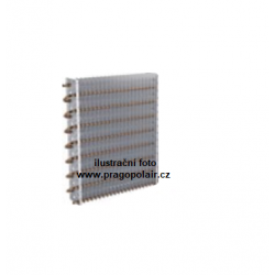 Kondenzátor 0820210P71