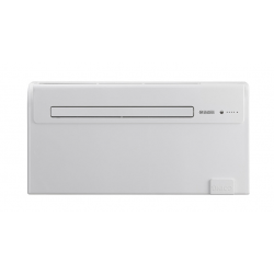 Klimatizace UNICO AIR 8 HP