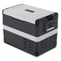 Chladnička VF65P