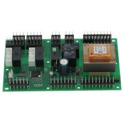 Elektronika k BJ  RIVB000001