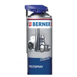 Multisprej premium 400 ml