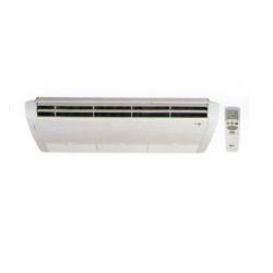 Klimatizace vnitřní FLEXI UV36