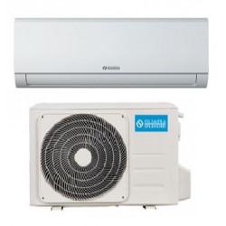 Klimatizace sada NEXYA S4E 9