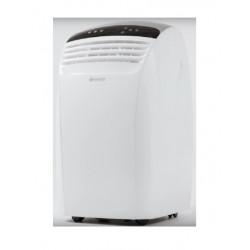 Klimatizace mobilní SILENT 12P