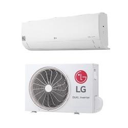 Klimatizace S12EQ, sada