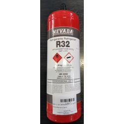 Chladivo R32 / 1,8 KG