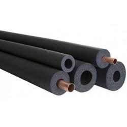 Izolace MOBIUS D08/6 mm CP/64m