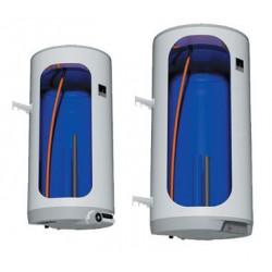 Ohřívač vody OKCE 160-cirkulac