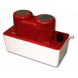 Čerpadlo kondenzátu TS380
