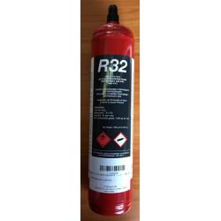 Chladivo R32 / 1 KG