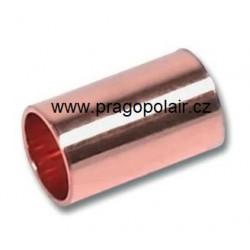 Nátrubek CU 3/8 mm/K5270
