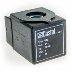 Cívka HM2-404110