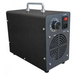 Generátor ozónu SCC600039