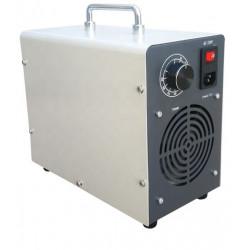 Generátor ozónu SCC600037