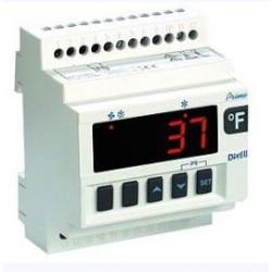 Termostat XR60D