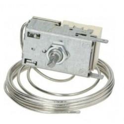 Termostat  K55-L5025