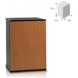 Chladnička absorbční C330 LTC