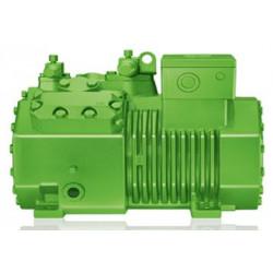 Kompresor BITZER 4EES-4Y-40S